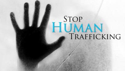 stop-human-trafficking1