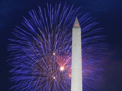 Washington-Monument-new-year-celebrations-519147_500_376